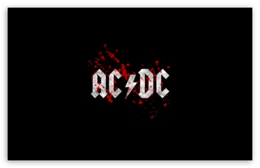 AC/DC Blood Logo HD wallpaper for Wide 16:10 5:3 Widescreen WHXGA WQXGA WUXGA WXGA WGA ; HD 16:9 High Definition WQHD QWXGA 1080p 900p 720p QHD nHD ; Standard 4:3 5:4 3:2 Fullscreen UXGA XGA SVGA QSXGA SXGA DVGA HVGA HQVGA devices ( Apple PowerBook G4 iPhone 4 3G 3GS iPod Touch ) ; Tablet 1:1 ; iPad 1/2/Mini ; Mobile 4:3 5:3 3:2 16:9 5:4 - UXGA XGA SVGA WGA DVGA HVGA HQVGA devices ( Apple PowerBook G4 iPhone 4 3G 3GS iPod Touch ) WQHD QWXGA 1080p 900p 720p QHD nHD QSXGA SXGA ; Dual 16:10 5:3 16:9 4:3 5:4 WHXGA WQXGA WUXGA WXGA WGA WQHD QWXGA 1080p 900p 720p QHD nHD UXGA XGA SVGA QSXGA SXGA ;