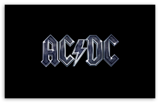 AC/DC High Voltage ❤ 4K UHD Wallpaper for Wide 16:10 5:3 Widescreen WHXGA WQXGA WUXGA WXGA WGA ; 4K UHD 16:9 Ultra High Definition 2160p 1440p 1080p 900p 720p ; Standard 4:3 5:4 3:2 Fullscreen UXGA XGA SVGA QSXGA SXGA DVGA HVGA HQVGA ( Apple PowerBook G4 iPhone 4 3G 3GS iPod Touch ) ; Tablet 1:1 ; iPad 1/2/Mini ; Mobile 4:3 5:3 3:2 16:9 5:4 - UXGA XGA SVGA WGA DVGA HVGA HQVGA ( Apple PowerBook G4 iPhone 4 3G 3GS iPod Touch ) 2160p 1440p 1080p 900p 720p QSXGA SXGA ;