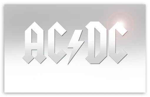 AC/DC Nice UltraHD Wallpaper for Wide 16:10 5:3 Widescreen WHXGA WQXGA WUXGA WXGA WGA ; 8K UHD TV 16:9 Ultra High Definition 2160p 1440p 1080p 900p 720p ; Standard 4:3 5:4 3:2 Fullscreen UXGA XGA SVGA QSXGA SXGA DVGA HVGA HQVGA ( Apple PowerBook G4 iPhone 4 3G 3GS iPod Touch ) ; iPad 1/2/Mini ; Mobile 4:3 5:3 3:2 16:9 5:4 - UXGA XGA SVGA WGA DVGA HVGA HQVGA ( Apple PowerBook G4 iPhone 4 3G 3GS iPod Touch ) 2160p 1440p 1080p 900p 720p QSXGA SXGA ;