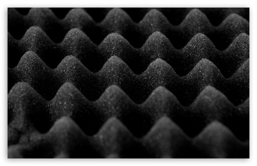 Acoustic Foam ❤ 4K UHD Wallpaper for Wide 16:10 5:3 Widescreen WHXGA WQXGA WUXGA WXGA WGA ; 4K UHD 16:9 Ultra High Definition 2160p 1440p 1080p 900p 720p ; Standard 4:3 5:4 3:2 Fullscreen UXGA XGA SVGA QSXGA SXGA DVGA HVGA HQVGA ( Apple PowerBook G4 iPhone 4 3G 3GS iPod Touch ) ; Tablet 1:1 ; iPad 1/2/Mini ; Mobile 4:3 5:3 3:2 16:9 5:4 - UXGA XGA SVGA WGA DVGA HVGA HQVGA ( Apple PowerBook G4 iPhone 4 3G 3GS iPod Touch ) 2160p 1440p 1080p 900p 720p QSXGA SXGA ;