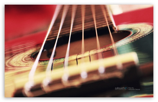 Acoustic Guitar Background HD wallpaper for Wide 16:10 5:3 Widescreen WHXGA WQXGA WUXGA WXGA WGA ; HD 16:9 High Definition WQHD QWXGA 1080p 900p 720p QHD nHD ; Standard 4:3 5:4 3:2 Fullscreen UXGA XGA SVGA QSXGA SXGA DVGA HVGA HQVGA devices ( Apple PowerBook G4 iPhone 4 3G 3GS iPod Touch ) ; iPad 1/2/Mini ; Mobile 4:3 5:3 3:2 16:9 5:4 - UXGA XGA SVGA WGA DVGA HVGA HQVGA devices ( Apple PowerBook G4 iPhone 4 3G 3GS iPod Touch ) WQHD QWXGA 1080p 900p 720p QHD nHD QSXGA SXGA ;