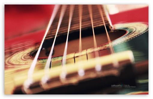 Acoustic Guitar Background ❤ 4K UHD Wallpaper for Wide 16:10 5:3 Widescreen WHXGA WQXGA WUXGA WXGA WGA ; 4K UHD 16:9 Ultra High Definition 2160p 1440p 1080p 900p 720p ; Standard 4:3 5:4 3:2 Fullscreen UXGA XGA SVGA QSXGA SXGA DVGA HVGA HQVGA ( Apple PowerBook G4 iPhone 4 3G 3GS iPod Touch ) ; iPad 1/2/Mini ; Mobile 4:3 5:3 3:2 16:9 5:4 - UXGA XGA SVGA WGA DVGA HVGA HQVGA ( Apple PowerBook G4 iPhone 4 3G 3GS iPod Touch ) 2160p 1440p 1080p 900p 720p QSXGA SXGA ;
