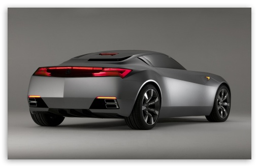 Acura Concept 5 HD wallpaper for Wide 16:10 5:3 Widescreen WHXGA WQXGA WUXGA WXGA WGA ; HD 16:9 High Definition WQHD QWXGA 1080p 900p 720p QHD nHD ; Other 3:2 DVGA HVGA HQVGA devices ( Apple PowerBook G4 iPhone 4 3G 3GS iPod Touch ) ; Mobile WVGA iPhone PSP - WVGA WQVGA Smartphone ( HTC Samsung Sony Ericsson LG Vertu MIO ) HVGA Smartphone ( Apple iPhone iPod BlackBerry HTC Samsung Nokia ) Sony PSP Zune HD Zen ;