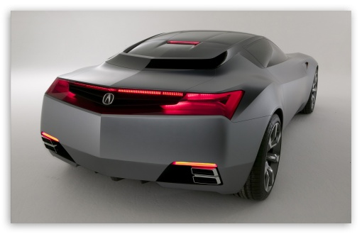 Acura Concept 6 HD wallpaper for Wide 16:10 5:3 Widescreen WHXGA WQXGA WUXGA WXGA WGA ; HD 16:9 High Definition WQHD QWXGA 1080p 900p 720p QHD nHD ; Standard 4:3 3:2 Fullscreen UXGA XGA SVGA DVGA HVGA HQVGA devices ( Apple PowerBook G4 iPhone 4 3G 3GS iPod Touch ) ; iPad 1/2/Mini ; Mobile 4:3 5:3 3:2 16:9 - UXGA XGA SVGA WGA DVGA HVGA HQVGA devices ( Apple PowerBook G4 iPhone 4 3G 3GS iPod Touch ) WQHD QWXGA 1080p 900p 720p QHD nHD ;