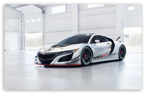 Acura NSX GT3 ❤ 4K UHD Wallpaper for Wide 16:10 5:3 Widescreen WHXGA WQXGA WUXGA WXGA WGA ; 4K UHD 16:9 Ultra High Definition 2160p 1440p 1080p 900p 720p ; Standard 4:3 5:4 3:2 Fullscreen UXGA XGA SVGA QSXGA SXGA DVGA HVGA HQVGA ( Apple PowerBook G4 iPhone 4 3G 3GS iPod Touch ) ; iPad 1/2/Mini ; Mobile 4:3 5:3 3:2 16:9 5:4 - UXGA XGA SVGA WGA DVGA HVGA HQVGA ( Apple PowerBook G4 iPhone 4 3G 3GS iPod Touch ) 2160p 1440p 1080p 900p 720p QSXGA SXGA ;