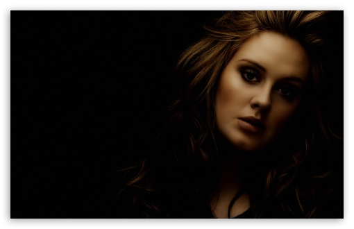 Adele ❤ 4K UHD Wallpaper for Wide 16:10 5:3 Widescreen WHXGA WQXGA WUXGA WXGA WGA ; 4K UHD 16:9 Ultra High Definition 2160p 1440p 1080p 900p 720p ; Standard 4:3 5:4 3:2 Fullscreen UXGA XGA SVGA QSXGA SXGA DVGA HVGA HQVGA ( Apple PowerBook G4 iPhone 4 3G 3GS iPod Touch ) ; Tablet 1:1 ; iPad 1/2/Mini ; Mobile 4:3 5:3 3:2 16:9 5:4 - UXGA XGA SVGA WGA DVGA HVGA HQVGA ( Apple PowerBook G4 iPhone 4 3G 3GS iPod Touch ) 2160p 1440p 1080p 900p 720p QSXGA SXGA ;