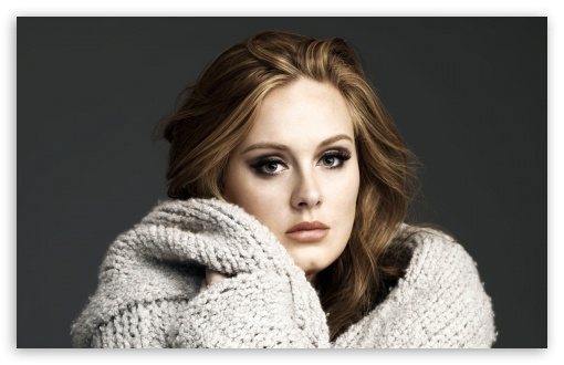 Adele HD wallpaper for Wide 16:10 5:3 Widescreen WHXGA WQXGA WUXGA WXGA WGA ; HD 16:9 High Definition WQHD QWXGA 1080p 900p 720p QHD nHD ; Standard 4:3 5:4 3:2 Fullscreen UXGA XGA SVGA QSXGA SXGA DVGA HVGA HQVGA devices ( Apple PowerBook G4 iPhone 4 3G 3GS iPod Touch ) ; Tablet 1:1 ; iPad 1/2/Mini ; Mobile 4:3 5:3 3:2 16:9 5:4 - UXGA XGA SVGA WGA DVGA HVGA HQVGA devices ( Apple PowerBook G4 iPhone 4 3G 3GS iPod Touch ) WQHD QWXGA 1080p 900p 720p QHD nHD QSXGA SXGA ;