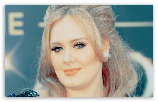 Adele ❤ 4K UHD Wallpaper for Wide 16:10 5:3 Widescreen WHXGA WQXGA WUXGA WXGA WGA ; Standard 4:3 5:4 3:2 Fullscreen UXGA XGA SVGA QSXGA SXGA DVGA HVGA HQVGA ( Apple PowerBook G4 iPhone 4 3G 3GS iPod Touch ) ; Tablet 1:1 ; iPad 1/2/Mini ; Mobile 4:3 5:3 3:2 16:9 5:4 - UXGA XGA SVGA WGA DVGA HVGA HQVGA ( Apple PowerBook G4 iPhone 4 3G 3GS iPod Touch ) 2160p 1440p 1080p 900p 720p QSXGA SXGA ;