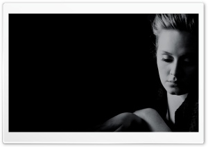 Adele Rolling In The Deep HD Wide Wallpaper for Widescreen
