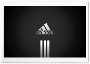 Adidas HD Wide Wallpaper for 4K UHD Widescreen desktop & smartphone