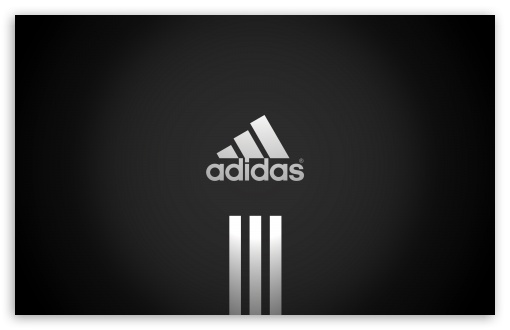 Adidas ❤ 4K UHD Wallpaper for Wide 16:10 5:3 Widescreen WHXGA WQXGA WUXGA WXGA WGA ; 4K UHD 16:9 Ultra High Definition 2160p 1440p 1080p 900p 720p ; Standard 4:3 5:4 3:2 Fullscreen UXGA XGA SVGA QSXGA SXGA DVGA HVGA HQVGA ( Apple PowerBook G4 iPhone 4 3G 3GS iPod Touch ) ; Tablet 1:1 ; iPad 1/2/Mini ; Mobile 4:3 5:3 3:2 16:9 5:4 - UXGA XGA SVGA WGA DVGA HVGA HQVGA ( Apple PowerBook G4 iPhone 4 3G 3GS iPod Touch ) 2160p 1440p 1080p 900p 720p QSXGA SXGA ;