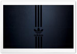 Adidas Ultra HD Wallpaper for 4K UHD Widescreen desktop, tablet & smartphone