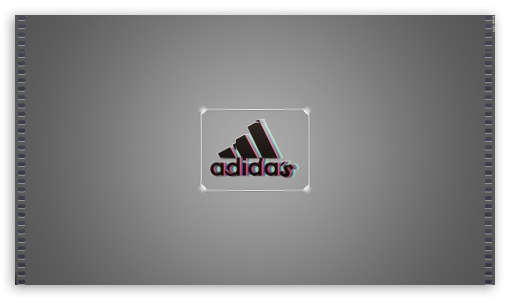 Adidas HD wallpaper for HD 16:9 High Definition WQHD QWXGA 1080p 900p 720p QHD nHD ; Mobile 16:9 - WQHD QWXGA 1080p 900p 720p QHD nHD ;