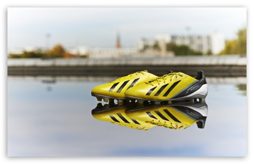 Adidas HD wallpaper for Wide 16:10 5:3 Widescreen WHXGA WQXGA WUXGA WXGA WGA ; HD 16:9 High Definition WQHD QWXGA 1080p 900p 720p QHD nHD ; Standard 4:3 5:4 3:2 Fullscreen UXGA XGA SVGA QSXGA SXGA DVGA HVGA HQVGA devices ( Apple PowerBook G4 iPhone 4 3G 3GS iPod Touch ) ; Tablet 1:1 ; iPad 1/2/Mini ; Mobile 4:3 5:3 3:2 16:9 5:4 - UXGA XGA SVGA WGA DVGA HVGA HQVGA devices ( Apple PowerBook G4 iPhone 4 3G 3GS iPod Touch ) WQHD QWXGA 1080p 900p 720p QHD nHD QSXGA SXGA ; Dual 16:10 5:3 4:3 5:4 WHXGA WQXGA WUXGA WXGA WGA UXGA XGA SVGA QSXGA SXGA ;