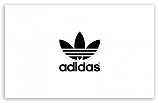 Adidas, White Background ❤ 4K UHD Wallpaper for Wide 16:10 5:3 Widescreen WHXGA WQXGA WUXGA WXGA WGA ; 4K UHD 16:9 Ultra High Definition 2160p 1440p 1080p 900p 720p ; Standard 4:3 5:4 3:2 Fullscreen UXGA XGA SVGA QSXGA SXGA DVGA HVGA HQVGA ( Apple PowerBook G4 iPhone 4 3G 3GS iPod Touch ) ; Smartphone 16:9 3:2 5:3 2160p 1440p 1080p 900p 720p DVGA HVGA HQVGA ( Apple PowerBook G4 iPhone 4 3G 3GS iPod Touch ) WGA ; Tablet 1:1 ; iPad 1/2/Mini ; Mobile 4:3 5:3 3:2 16:9 5:4 - UXGA XGA SVGA WGA DVGA HVGA HQVGA ( Apple PowerBook G4 iPhone 4 3G 3GS iPod Touch ) 2160p 1440p 1080p 900p 720p QSXGA SXGA ;