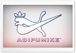 Adipumike Ultra HD Wallpaper for 4K UHD Widescreen desktop, tablet & smartphone