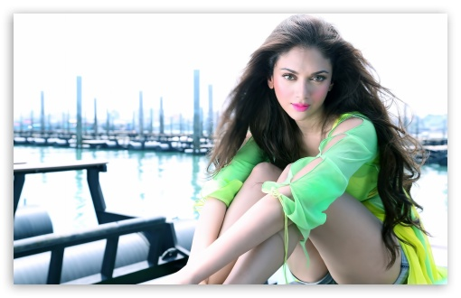 Aditi Rao Hydari HD wallpaper for Wide 16:10 Widescreen WHXGA WQXGA WUXGA WXGA ; Standard 4:3 5:4 3:2 Fullscreen UXGA XGA SVGA QSXGA SXGA DVGA HVGA HQVGA devices ( Apple PowerBook G4 iPhone 4 3G 3GS iPod Touch ) ; Tablet 1:1 ; iPad 1/2/Mini ; Mobile 4:3 3:2 5:4 - UXGA XGA SVGA DVGA HVGA HQVGA devices ( Apple PowerBook G4 iPhone 4 3G 3GS iPod Touch ) QSXGA SXGA ;