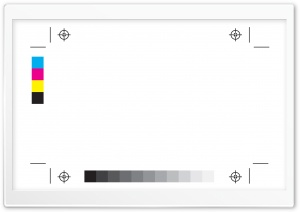 Adobe Illustrator Ultra HD Wallpaper for 4K UHD Widescreen desktop, tablet & smartphone