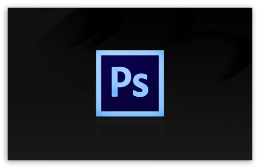 Adobe Photoshop CS6 ❤ 4K UHD Wallpaper for Wide 16:10 5:3 Widescreen WHXGA WQXGA WUXGA WXGA WGA ; 4K UHD 16:9 Ultra High Definition 2160p 1440p 1080p 900p 720p ; Standard 4:3 5:4 3:2 Fullscreen UXGA XGA SVGA QSXGA SXGA DVGA HVGA HQVGA ( Apple PowerBook G4 iPhone 4 3G 3GS iPod Touch ) ; Tablet 1:1 ; iPad 1/2/Mini ; Mobile 4:3 5:3 3:2 16:9 5:4 - UXGA XGA SVGA WGA DVGA HVGA HQVGA ( Apple PowerBook G4 iPhone 4 3G 3GS iPod Touch ) 2160p 1440p 1080p 900p 720p QSXGA SXGA ;