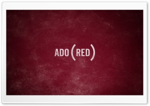 Adored HD Wide Wallpaper for Widescreen