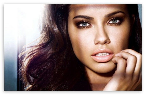 Adriana Lima 2011 HD wallpaper for Wide 16:10 5:3 Widescreen WHXGA WQXGA WUXGA WXGA WGA ; HD 16:9 High Definition WQHD QWXGA 1080p 900p 720p QHD nHD ; Standard 4:3 5:4 3:2 Fullscreen UXGA XGA SVGA QSXGA SXGA DVGA HVGA HQVGA devices ( Apple PowerBook G4 iPhone 4 3G 3GS iPod Touch ) ; Tablet 1:1 ; iPad 1/2/Mini ; Mobile 4:3 5:3 3:2 16:9 5:4 - UXGA XGA SVGA WGA DVGA HVGA HQVGA devices ( Apple PowerBook G4 iPhone 4 3G 3GS iPod Touch ) WQHD QWXGA 1080p 900p 720p QHD nHD QSXGA SXGA ;