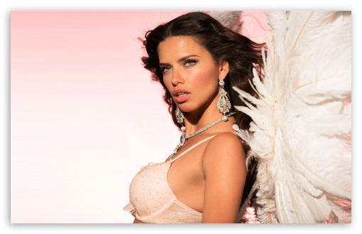 Adriana Lima ❤ 4K UHD Wallpaper for Wide 16:10 5:3 Widescreen WHXGA WQXGA WUXGA WXGA WGA ; 4K UHD 16:9 Ultra High Definition 2160p 1440p 1080p 900p 720p ; Standard 4:3 5:4 3:2 Fullscreen UXGA XGA SVGA QSXGA SXGA DVGA HVGA HQVGA ( Apple PowerBook G4 iPhone 4 3G 3GS iPod Touch ) ; Smartphone 5:3 WGA ; Tablet 1:1 ; iPad 1/2/Mini ; Mobile 4:3 5:3 3:2 16:9 5:4 - UXGA XGA SVGA WGA DVGA HVGA HQVGA ( Apple PowerBook G4 iPhone 4 3G 3GS iPod Touch ) 2160p 1440p 1080p 900p 720p QSXGA SXGA ; Dual 16:10 5:3 16:9 4:3 5:4 WHXGA WQXGA WUXGA WXGA WGA 2160p 1440p 1080p 900p 720p UXGA XGA SVGA QSXGA SXGA ;