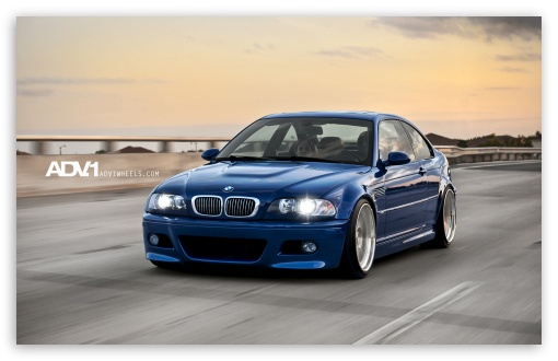 ADV.1 Blue BMW M3 e46 HD wallpaper for Wide 16:10 5:3 Widescreen WHXGA WQXGA WUXGA WXGA WGA ; HD 16:9 High Definition WQHD QWXGA 1080p 900p 720p QHD nHD ; UHD 16:9 WQHD QWXGA 1080p 900p 720p QHD nHD ; Standard 4:3 5:4 3:2 Fullscreen UXGA XGA SVGA QSXGA SXGA DVGA HVGA HQVGA devices ( Apple PowerBook G4 iPhone 4 3G 3GS iPod Touch ) ; iPad 1/2/Mini ; Mobile 4:3 5:3 3:2 16:9 5:4 - UXGA XGA SVGA WGA DVGA HVGA HQVGA devices ( Apple PowerBook G4 iPhone 4 3G 3GS iPod Touch ) WQHD QWXGA 1080p 900p 720p QHD nHD QSXGA SXGA ; Dual 4:3 5:4 UXGA XGA SVGA QSXGA SXGA ;