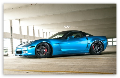 ADV.1 Corvette Z06 HD wallpaper for Wide 16:10 5:3 Widescreen WHXGA WQXGA WUXGA WXGA WGA ; HD 16:9 High Definition WQHD QWXGA 1080p 900p 720p QHD nHD ; Standard 3:2 Fullscreen DVGA HVGA HQVGA devices ( Apple PowerBook G4 iPhone 4 3G 3GS iPod Touch ) ; Mobile 5:3 3:2 16:9 - WGA DVGA HVGA HQVGA devices ( Apple PowerBook G4 iPhone 4 3G 3GS iPod Touch ) WQHD QWXGA 1080p 900p 720p QHD nHD ;