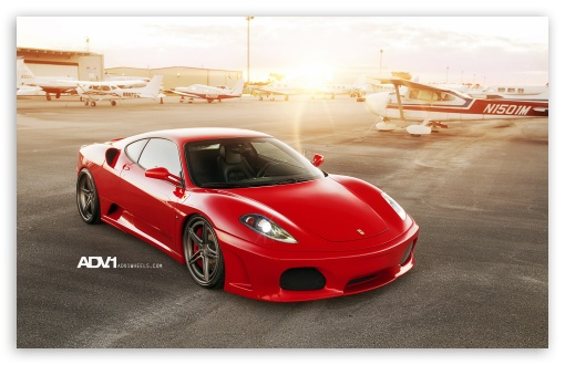 ADV.1 Ferrari F-430 HD wallpaper for Wide 16:10 5:3 Widescreen WHXGA WQXGA WUXGA WXGA WGA ; HD 16:9 High Definition WQHD QWXGA 1080p 900p 720p QHD nHD ; UHD 16:9 WQHD QWXGA 1080p 900p 720p QHD nHD ; Standard 4:3 3:2 Fullscreen UXGA XGA SVGA DVGA HVGA HQVGA devices ( Apple PowerBook G4 iPhone 4 3G 3GS iPod Touch ) ; iPad 1/2/Mini ; Mobile 4:3 5:3 3:2 16:9 - UXGA XGA SVGA WGA DVGA HVGA HQVGA devices ( Apple PowerBook G4 iPhone 4 3G 3GS iPod Touch ) WQHD QWXGA 1080p 900p 720p QHD nHD ;
