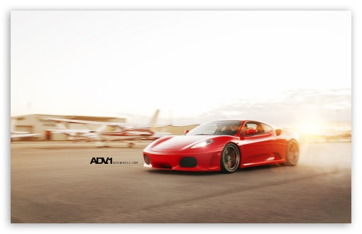 ADV.1 Ferrari F-430 HD wallpaper for Wide 16:10 5:3 Widescreen WHXGA WQXGA WUXGA WXGA WGA ; HD 16:9 High Definition WQHD QWXGA 1080p 900p 720p QHD nHD ; UHD 16:9 WQHD QWXGA 1080p 900p 720p QHD nHD ; Standard 4:3 5:4 3:2 Fullscreen UXGA XGA SVGA QSXGA SXGA DVGA HVGA HQVGA devices ( Apple PowerBook G4 iPhone 4 3G 3GS iPod Touch ) ; iPad 1/2/Mini ; Mobile 4:3 5:3 3:2 16:9 5:4 - UXGA XGA SVGA WGA DVGA HVGA HQVGA devices ( Apple PowerBook G4 iPhone 4 3G 3GS iPod Touch ) WQHD QWXGA 1080p 900p 720p QHD nHD QSXGA SXGA ; Dual 16:10 5:3 16:9 4:3 5:4 WHXGA WQXGA WUXGA WXGA WGA WQHD QWXGA 1080p 900p 720p QHD nHD UXGA XGA SVGA QSXGA SXGA ;
