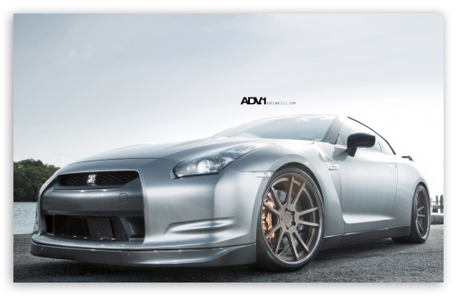 ADV.1 GTR HD wallpaper for Wide 16:10 5:3 Widescreen WHXGA WQXGA WUXGA WXGA WGA ; HD 16:9 High Definition WQHD QWXGA 1080p 900p 720p QHD nHD ; Mobile 5:3 16:9 - WGA WQHD QWXGA 1080p 900p 720p QHD nHD ;