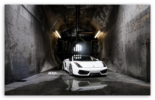 ADV.1 Lamborghini Gallardo Spyder ❤ 4K UHD Wallpaper for Wide 16:10 5:3 Widescreen WHXGA WQXGA WUXGA WXGA WGA ; 4K UHD 16:9 Ultra High Definition 2160p 1440p 1080p 900p 720p ; UHD 16:9 2160p 1440p 1080p 900p 720p ; Standard 4:3 5:4 3:2 Fullscreen UXGA XGA SVGA QSXGA SXGA DVGA HVGA HQVGA ( Apple PowerBook G4 iPhone 4 3G 3GS iPod Touch ) ; Tablet 1:1 ; iPad 1/2/Mini ; Mobile 4:3 5:3 3:2 16:9 5:4 - UXGA XGA SVGA WGA DVGA HVGA HQVGA ( Apple PowerBook G4 iPhone 4 3G 3GS iPod Touch ) 2160p 1440p 1080p 900p 720p QSXGA SXGA ; Dual 4:3 5:4 UXGA XGA SVGA QSXGA SXGA ;