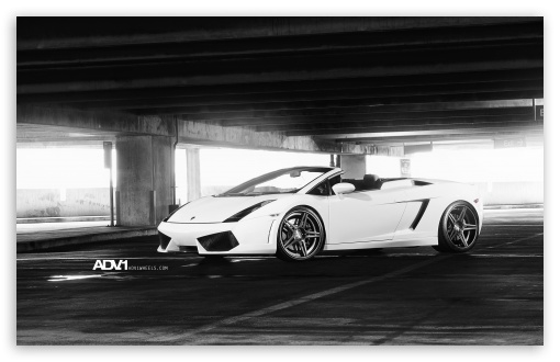 ADV.1 Lamborghini Gallardo Spyder HD wallpaper for Wide 16:10 5:3 Widescreen WHXGA WQXGA WUXGA WXGA WGA ; HD 16:9 High Definition WQHD QWXGA 1080p 900p 720p QHD nHD ; UHD 16:9 WQHD QWXGA 1080p 900p 720p QHD nHD ; Standard 4:3 5:4 3:2 Fullscreen UXGA XGA SVGA QSXGA SXGA DVGA HVGA HQVGA devices ( Apple PowerBook G4 iPhone 4 3G 3GS iPod Touch ) ; iPad 1/2/Mini ; Mobile 4:3 5:3 3:2 16:9 5:4 - UXGA XGA SVGA WGA DVGA HVGA HQVGA devices ( Apple PowerBook G4 iPhone 4 3G 3GS iPod Touch ) WQHD QWXGA 1080p 900p 720p QHD nHD QSXGA SXGA ; Dual 16:10 5:3 16:9 4:3 5:4 WHXGA WQXGA WUXGA WXGA WGA WQHD QWXGA 1080p 900p 720p QHD nHD UXGA XGA SVGA QSXGA SXGA ;