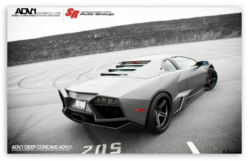 ADV.1 Lamborghini Reventon HD wallpaper for Wide 16:10 Widescreen WHXGA WQXGA WUXGA WXGA ; Standard 4:3 3:2 Fullscreen UXGA XGA SVGA DVGA HVGA HQVGA devices ( Apple PowerBook G4 iPhone 4 3G 3GS iPod Touch ) ; iPad 1/2/Mini ; Mobile 4:3 3:2 - UXGA XGA SVGA DVGA HVGA HQVGA devices ( Apple PowerBook G4 iPhone 4 3G 3GS iPod Touch ) ;