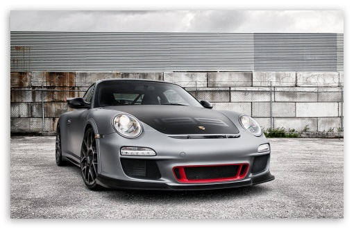 ADV.1 Matte Porsche GT3 RS HD wallpaper for Wide 16:10 5:3 Widescreen WHXGA WQXGA WUXGA WXGA WGA ; HD 16:9 High Definition WQHD QWXGA 1080p 900p 720p QHD nHD ; UHD 16:9 WQHD QWXGA 1080p 900p 720p QHD nHD ; Standard 4:3 5:4 3:2 Fullscreen UXGA XGA SVGA QSXGA SXGA DVGA HVGA HQVGA devices ( Apple PowerBook G4 iPhone 4 3G 3GS iPod Touch ) ; Tablet 1:1 ; iPad 1/2/Mini ; Mobile 4:3 5:3 3:2 16:9 5:4 - UXGA XGA SVGA WGA DVGA HVGA HQVGA devices ( Apple PowerBook G4 iPhone 4 3G 3GS iPod Touch ) WQHD QWXGA 1080p 900p 720p QHD nHD QSXGA SXGA ; Dual 5:4 QSXGA SXGA ;