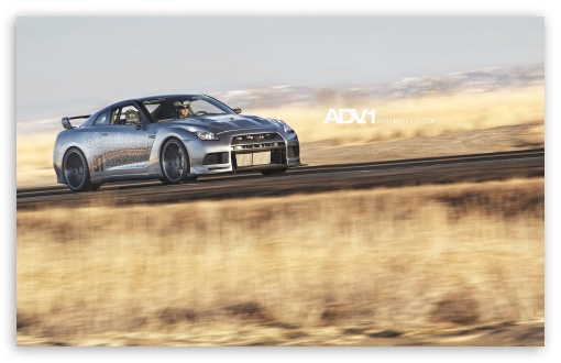 ADV.1 Nissan GTR HD wallpaper for Wide 16:10 5:3 Widescreen WHXGA WQXGA WUXGA WXGA WGA ; HD 16:9 High Definition WQHD QWXGA 1080p 900p 720p QHD nHD ; Standard 4:3 5:4 3:2 Fullscreen UXGA XGA SVGA QSXGA SXGA DVGA HVGA HQVGA devices ( Apple PowerBook G4 iPhone 4 3G 3GS iPod Touch ) ; iPad 1/2/Mini ; Mobile 4:3 5:3 3:2 16:9 5:4 - UXGA XGA SVGA WGA DVGA HVGA HQVGA devices ( Apple PowerBook G4 iPhone 4 3G 3GS iPod Touch ) WQHD QWXGA 1080p 900p 720p QHD nHD QSXGA SXGA ; Dual 16:10 5:3 16:9 4:3 5:4 WHXGA WQXGA WUXGA WXGA WGA WQHD QWXGA 1080p 900p 720p QHD nHD UXGA XGA SVGA QSXGA SXGA ;