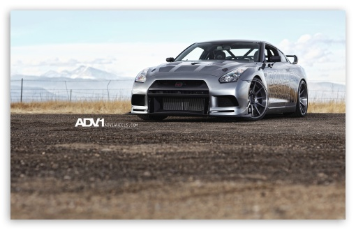 ADV.1 Nissan GTR HD wallpaper for Wide 16:10 5:3 Widescreen WHXGA WQXGA WUXGA WXGA WGA ; HD 16:9 High Definition WQHD QWXGA 1080p 900p 720p QHD nHD ; UHD 16:9 WQHD QWXGA 1080p 900p 720p QHD nHD ; Standard 4:3 5:4 3:2 Fullscreen UXGA XGA SVGA QSXGA SXGA DVGA HVGA HQVGA devices ( Apple PowerBook G4 iPhone 4 3G 3GS iPod Touch ) ; iPad 1/2/Mini ; Mobile 4:3 5:3 3:2 16:9 5:4 - UXGA XGA SVGA WGA DVGA HVGA HQVGA devices ( Apple PowerBook G4 iPhone 4 3G 3GS iPod Touch ) WQHD QWXGA 1080p 900p 720p QHD nHD QSXGA SXGA ; Dual 16:10 5:3 16:9 4:3 5:4 3:2 WHXGA WQXGA WUXGA WXGA WGA WQHD QWXGA 1080p 900p 720p QHD nHD UXGA XGA SVGA QSXGA SXGA DVGA HVGA HQVGA devices ( Apple PowerBook G4 iPhone 4 3G 3GS iPod Touch ) ;