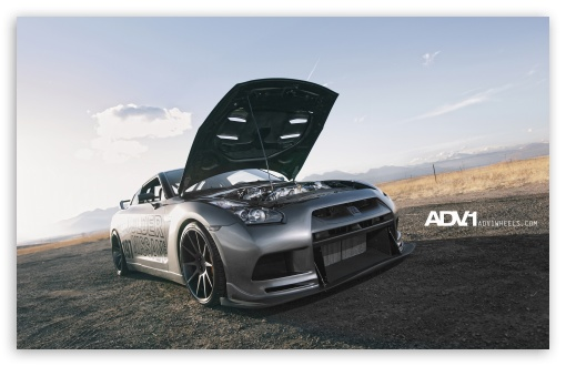 ADV.1 Nissan GTR HD wallpaper for Wide 16:10 5:3 Widescreen WHXGA WQXGA WUXGA WXGA WGA ; HD 16:9 High Definition WQHD QWXGA 1080p 900p 720p QHD nHD ; UHD 16:9 WQHD QWXGA 1080p 900p 720p QHD nHD ; Standard 4:3 3:2 Fullscreen UXGA XGA SVGA DVGA HVGA HQVGA devices ( Apple PowerBook G4 iPhone 4 3G 3GS iPod Touch ) ; iPad 1/2/Mini ; Mobile 4:3 5:3 3:2 16:9 - UXGA XGA SVGA WGA DVGA HVGA HQVGA devices ( Apple PowerBook G4 iPhone 4 3G 3GS iPod Touch ) WQHD QWXGA 1080p 900p 720p QHD nHD ; Dual 4:3 5:4 UXGA XGA SVGA QSXGA SXGA ;