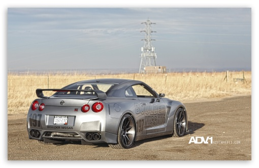ADV.1 Nissan GTR HD wallpaper for Wide 16:10 5:3 Widescreen WHXGA WQXGA WUXGA WXGA WGA ; HD 16:9 High Definition WQHD QWXGA 1080p 900p 720p QHD nHD ; UHD 16:9 WQHD QWXGA 1080p 900p 720p QHD nHD ; Standard 3:2 Fullscreen DVGA HVGA HQVGA devices ( Apple PowerBook G4 iPhone 4 3G 3GS iPod Touch ) ; Mobile 5:3 3:2 16:9 - WGA DVGA HVGA HQVGA devices ( Apple PowerBook G4 iPhone 4 3G 3GS iPod Touch ) WQHD QWXGA 1080p 900p 720p QHD nHD ; Dual 16:10 5:3 16:9 4:3 5:4 3:2 WHXGA WQXGA WUXGA WXGA WGA WQHD QWXGA 1080p 900p 720p QHD nHD UXGA XGA SVGA QSXGA SXGA DVGA HVGA HQVGA devices ( Apple PowerBook G4 iPhone 4 3G 3GS iPod Touch ) ;