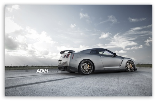 ADV.1 Nissan GTR R35 2 ❤ 4K UHD Wallpaper for Wide 16:10 5:3 Widescreen WHXGA WQXGA WUXGA WXGA WGA ; 4K UHD 16:9 Ultra High Definition 2160p 1440p 1080p 900p 720p ; UHD 16:9 2160p 1440p 1080p 900p 720p ; Standard 4:3 5:4 3:2 Fullscreen UXGA XGA SVGA QSXGA SXGA DVGA HVGA HQVGA ( Apple PowerBook G4 iPhone 4 3G 3GS iPod Touch ) ; iPad 1/2/Mini ; Mobile 4:3 5:3 3:2 16:9 5:4 - UXGA XGA SVGA WGA DVGA HVGA HQVGA ( Apple PowerBook G4 iPhone 4 3G 3GS iPod Touch ) 2160p 1440p 1080p 900p 720p QSXGA SXGA ; Dual 16:10 5:3 16:9 4:3 5:4 WHXGA WQXGA WUXGA WXGA WGA 2160p 1440p 1080p 900p 720p UXGA XGA SVGA QSXGA SXGA ;