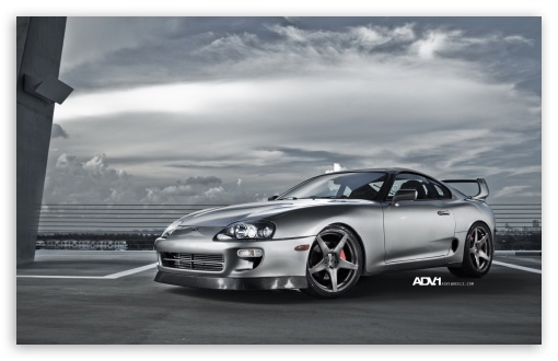 ADV.1 Toyota Supra ❤ 4K UHD Wallpaper for Wide 16:10 5:3 Widescreen WHXGA WQXGA WUXGA WXGA WGA ; 4K UHD 16:9 Ultra High Definition 2160p 1440p 1080p 900p 720p ; Standard 4:3 5:4 3:2 Fullscreen UXGA XGA SVGA QSXGA SXGA DVGA HVGA HQVGA ( Apple PowerBook G4 iPhone 4 3G 3GS iPod Touch ) ; Tablet 1:1 ; iPad 1/2/Mini ; Mobile 4:3 5:3 3:2 16:9 5:4 - UXGA XGA SVGA WGA DVGA HVGA HQVGA ( Apple PowerBook G4 iPhone 4 3G 3GS iPod Touch ) 2160p 1440p 1080p 900p 720p QSXGA SXGA ;