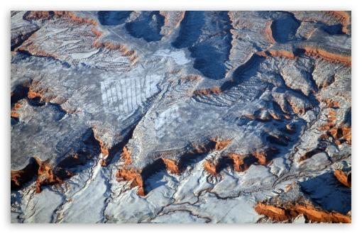 Aerial Photography Of The Colorado Plateau ❤ 4K UHD Wallpaper for Wide 16:10 5:3 Widescreen WHXGA WQXGA WUXGA WXGA WGA ; 4K UHD 16:9 Ultra High Definition 2160p 1440p 1080p 900p 720p ; UHD 16:9 2160p 1440p 1080p 900p 720p ; Standard 4:3 5:4 3:2 Fullscreen UXGA XGA SVGA QSXGA SXGA DVGA HVGA HQVGA ( Apple PowerBook G4 iPhone 4 3G 3GS iPod Touch ) ; Smartphone 5:3 WGA ; Tablet 1:1 ; iPad 1/2/Mini ; Mobile 4:3 5:3 3:2 16:9 5:4 - UXGA XGA SVGA WGA DVGA HVGA HQVGA ( Apple PowerBook G4 iPhone 4 3G 3GS iPod Touch ) 2160p 1440p 1080p 900p 720p QSXGA SXGA ; Dual 16:10 5:3 16:9 4:3 5:4 WHXGA WQXGA WUXGA WXGA WGA 2160p 1440p 1080p 900p 720p UXGA XGA SVGA QSXGA SXGA ;
