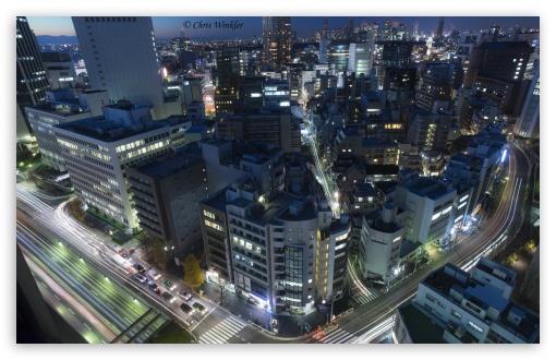 Aerial View of Tokyo, Japan ❤ 4K UHD Wallpaper for Wide 16:10 5:3 Widescreen WHXGA WQXGA WUXGA WXGA WGA ; 4K UHD 16:9 Ultra High Definition 2160p 1440p 1080p 900p 720p ; Standard 4:3 5:4 3:2 Fullscreen UXGA XGA SVGA QSXGA SXGA DVGA HVGA HQVGA ( Apple PowerBook G4 iPhone 4 3G 3GS iPod Touch ) ; Smartphone 5:3 WGA ; Tablet 1:1 ; iPad 1/2/Mini ; Mobile 4:3 5:3 3:2 16:9 5:4 - UXGA XGA SVGA WGA DVGA HVGA HQVGA ( Apple PowerBook G4 iPhone 4 3G 3GS iPod Touch ) 2160p 1440p 1080p 900p 720p QSXGA SXGA ;