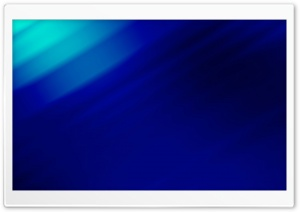 Aero Blue 11 HD Wide Wallpaper for Widescreen