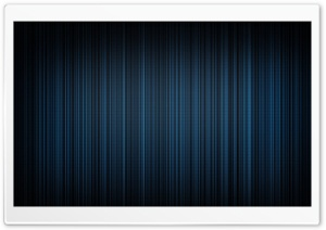 Aero Blue 15 HD Wide Wallpaper for Widescreen