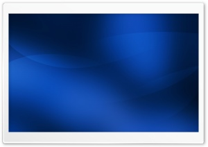 Aero Blue 24 HD Wide Wallpaper for Widescreen