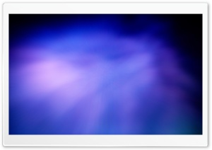 Aero Blue 26 HD Wide Wallpaper for Widescreen