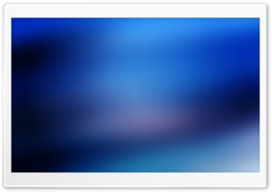 Aero Blue 27 HD Wide Wallpaper for Widescreen