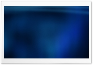 Aero Blue 30 HD Wide Wallpaper for Widescreen