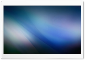 Aero Blue 32 HD Wide Wallpaper for Widescreen